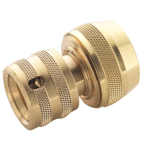 Water Hose Fittings Brass Brass Water Fitting Female