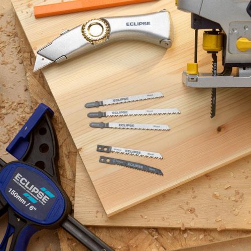 Jigsaw Blades Wood Cutting Spear Amp Jackson