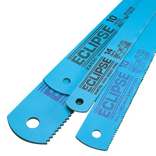 Hacksaw Blades For Metal
