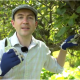 Spear and Jackson - This Month in the Garden - How to prune an established espalier fruit tree