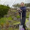 Jobs For The Garden This Autumn