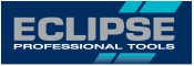 Professional Tools by Eclipse