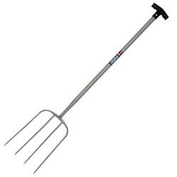 Spear & Jackson Manure Drag PT
