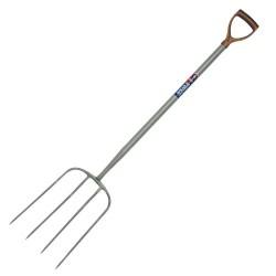 Spear & Jackson Manure Drag PY