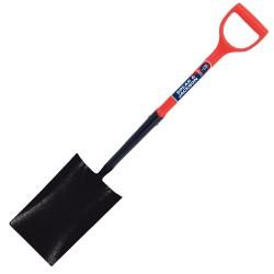 Polyfibre Trenching Shovel