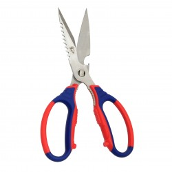 4352MS Multi-Function Scissors