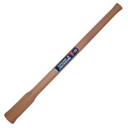 Hardwood Pick Handle
