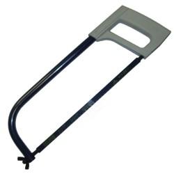 Handyman Hacksaw - 70-400R