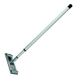 Telescopic Pole Sander