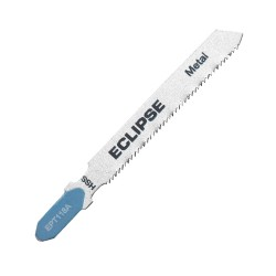 Jigsaw Blades - Metal Cutting