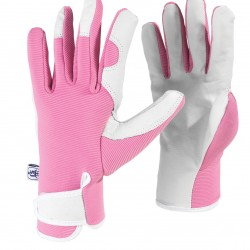 Kew Ladies Gloves