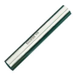 H5 Round Tool Bits