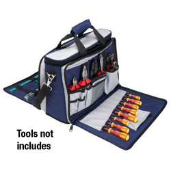 Professional Tool Case