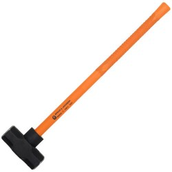 Insulated Sledge Hammers