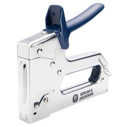 Heavy Duty Stapler / Nail Tacker