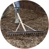 Spear & Jackson Alloy Hay Rake
