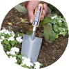 Neverbend® Trowel