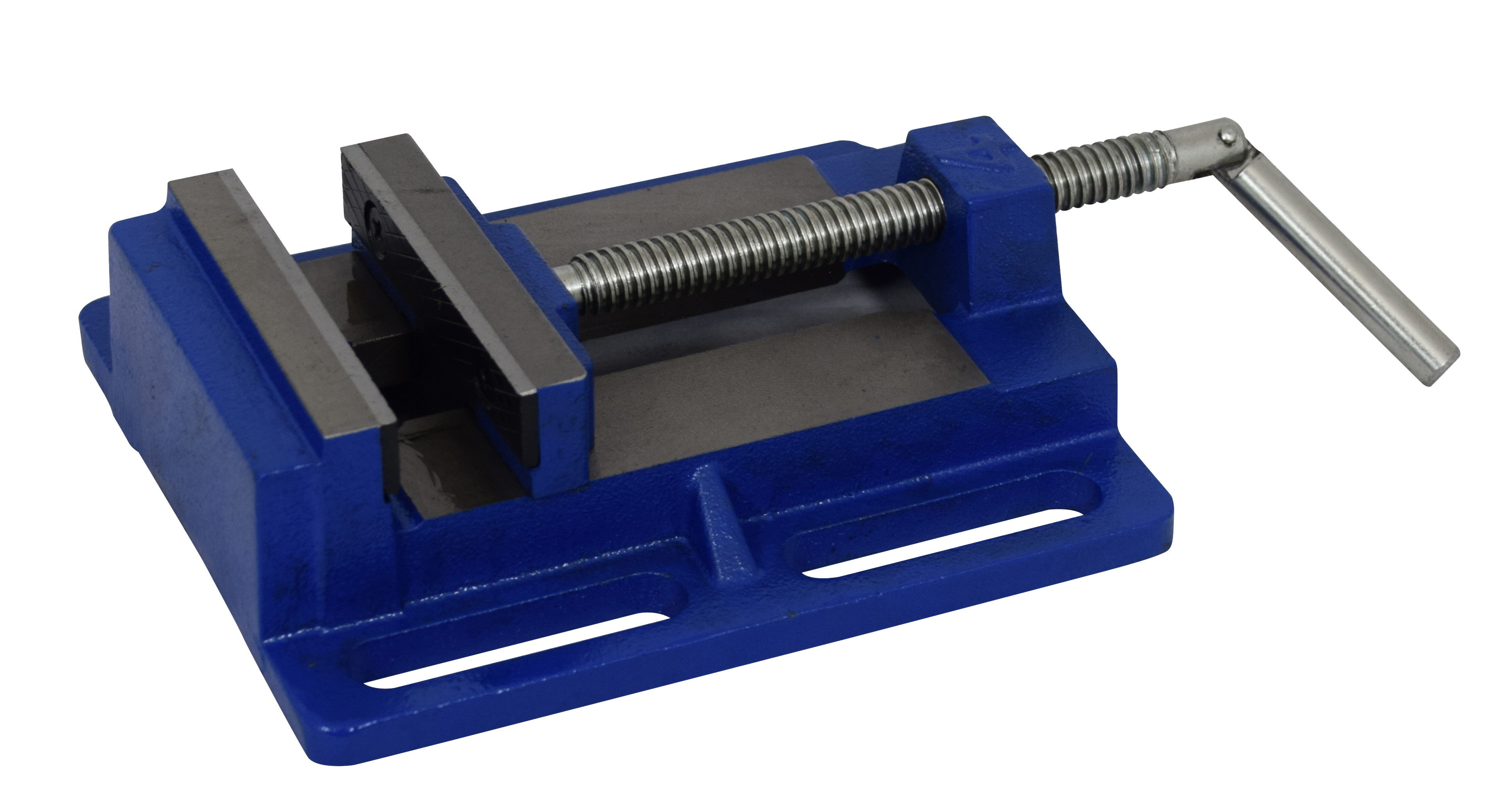 Workholding Solutions | Spear and Jackson
