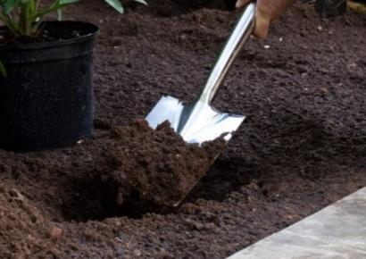 Micro Shovels