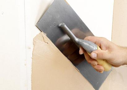 Mortar Master Brickwork & Plastering Tools