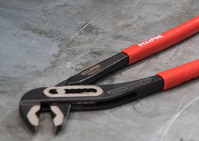 Speciality Pliers